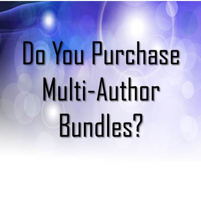 nultiauthorbundle