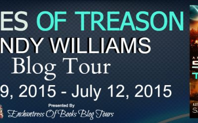 I'm Back! Blog Tour, and Giveaway (and a secret!)